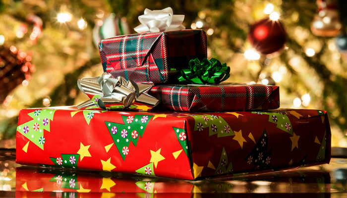 Christmas Gifts.9 Most Common Christmas Gifts We Receive Innoland