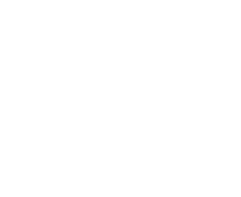 Altaire